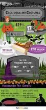 Origins Of Halloween In America by 140 Best Halloween Infographics Images On Pinterest Halloween