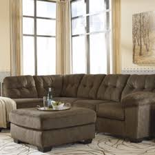 Sectional Sofas Louisville Ky by Sectionals Category Louisville Overstock Warehouse