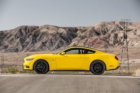 mustang gt2 ford performance launches power packs for 2015 2017 ford mustang gt