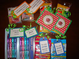 teacher gifts pack of pens you have been just