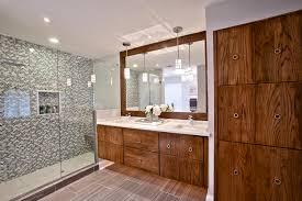 Hospitality Interior Design Residential U0026 Hospitality Interior Design U0026 Remodeling Projects