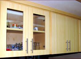 cost to replace kitchen cabinets replace kitchen cabinets with glass inserts full image for