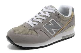 light grey mens shoes new balance cm996gy light grey suede mens shoes cheap to 86 98