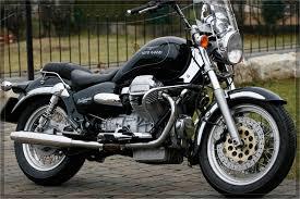 moto guzzi moto guzzi california special moto zombdrive com