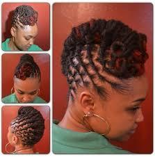 locs hairstyles for women best 25 dreadlock styles ideas on pinterest locs styles