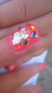 best 25 fake nails for kids ideas on pinterest short fake nails