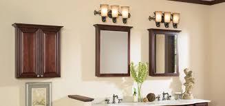 bathroom cabinet design ideas bathroom medicine cabinet designs