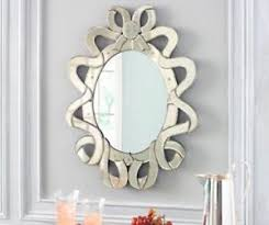 Venetian Mirror Bathroom by Ribbon U0026 Bow Horchow Venetian Mirror Ornate Antique Style Vanity