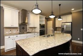 eat in kitchen floor plans what s in eat in kitchens raleigh custom homes