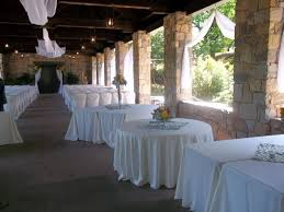 indian springs wedding 9 best indian springs images on event venues wedding