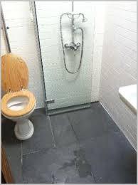 Just Shower Doors Just Shower Doors Enhance Impression Villa Chanterelle