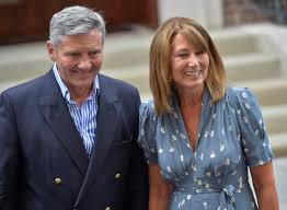 Buckleberry Manor Carole Middleton Home With Carole Middleton Home Cheap Photo