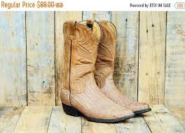 cowboy boots uk leather coat sale leather cowboy boots mens cowboy boots us 9 uk