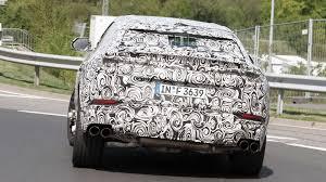Lamborghini Urus Suv Lamborghini Urus Debuts December 4 Lm002 Revisited