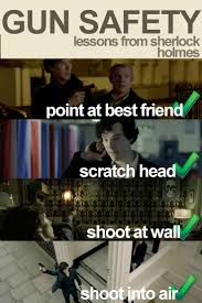 best 25 sherlock bored ideas only on pinterest sherlock 3
