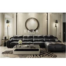 Heavy Duty Sofa by Top Leather Heavy Duty Sectional Couch Sofa Couch Living Room Sofa