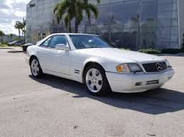 Rental Cars In Port St Lucie Mercedes Benz For Sale In Port Saint Lucie Fl