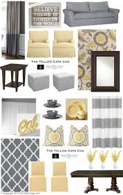 Popular Living Room Colors by Living Room Dining Room Paint Colors For 2013 Living Room Color