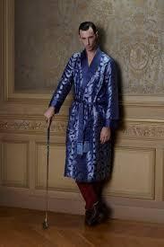 Robe De Chambre Luxe Femme by Best 25 Robe De Chambre Homme Ideas On Pinterest Conceptions