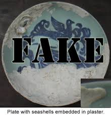 Expensive Chinese Vase Online Museum Of Fakes Authentication Of Chinese Ceramics