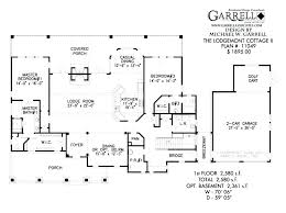 mansion floor plan floor plans design awesome mansion floor plans house floor plans