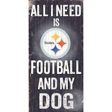 steelers home decor pittsburgh steelers wall decor home decor kohl s