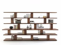 Amazing Bookshelves by Download Unique Bookcase Designs Illuminazioneled Net