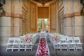 wedding packages in las vegas garden wedding venues las vegas