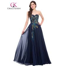 Evening Dresses For Weddings Search List
