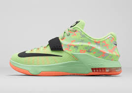 easter kd 4s kd 7 easter candy running sale