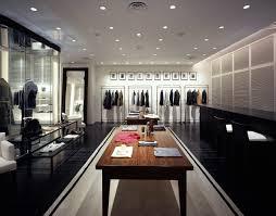 Modern Colonial Interior Design Hlam Wonderwall