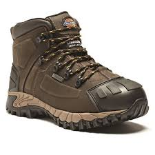 buy work boots near me dickies s shoes work utility footwear sale buy now can enjoy