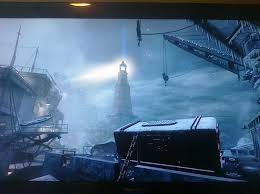 Rezurrection Map Pack List Of Map Packs Call Of Duty Black Ops Discussion