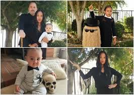 Addams Family Halloween Costume Ideas 167 Costumes Images Halloween Costumes