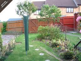 garden ideas melbourne home design ideas