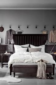 Ikea Furniture Bedroom Ikea Master Bedroom Webbkyrkan Com Webbkyrkan Com