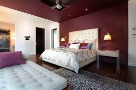 Bedroom Decor  Calming Bedroom Colors Bedroom Color Schemes Paint - Calming bedroom color schemes