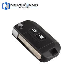 nissan almera key replacement online get cheap keys nissan navara aliexpress com alibaba group