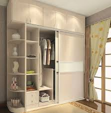 Cabinet Design For Small Bedroom Wall Cabinet Design For Bedroom Closet Storage Small Bedrooms