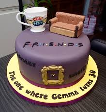 How To Decorate A Birthday Cake At Home Best 25 Themed Cakes Ideas On Pinterest Kid Birthday Cakes