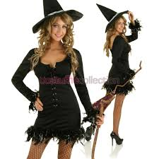 child good witch costume witch costumes wicked witch of the west costume oz wicked witch