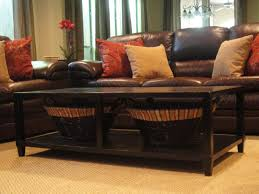 coffee table design images photos pictures