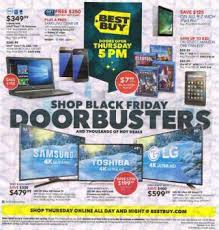 when will target release their black friday ad bestbuy black friday 2017 ads deals and sales