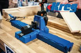 Combination Woodworking Machines For Sale Australia by Home