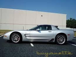 2002 zo6 corvette 2002 corvette z06 for sale at buyavette atlanta