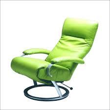 light blue recliner chair light blue leather recliner blue leather recliner chairs full size