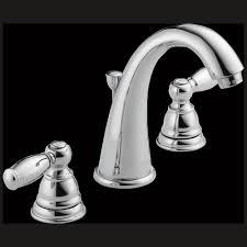 peerless kitchen faucet reviews peerless wall mount kitchen faucet unique kitchen cool peerless