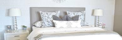 zdesign at home home decor u0026 lifestyle blog