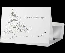 corporate christmas cards personalised christmas cards new