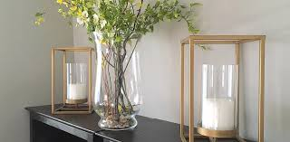home place interiors home staging minnesota interior decorating happy place interiors